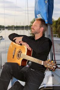 Erik Sander