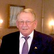 Hermann Kammer