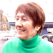Renate Huck
