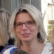 Anja Winter