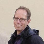 Jörg Thenhausen